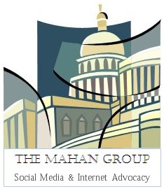 The Mahan Group
