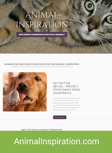 WebIcon-AnimalInspiration