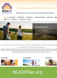 WebIcon-NCADD