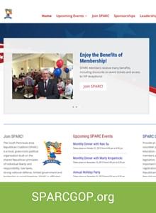 WebIcon-SPARC