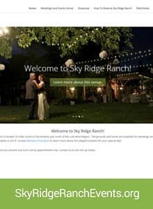 WebIcon-SkyRidge
