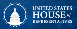 Find Your Member of the House
