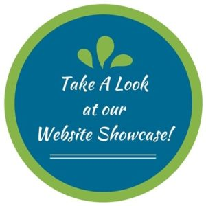 Showcase Button